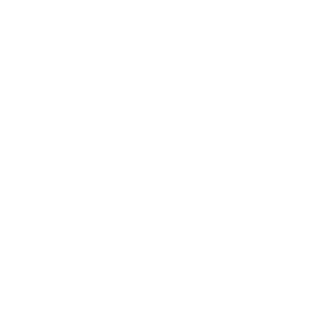 Mindful Media Tulsa